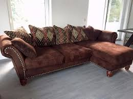 sofa kolonialstil sofa kolonialstil natura 7510 xl 2 5 in lübbecke polster sessel