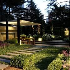 melbourne international flower u0026 garden show lawn expo 2016