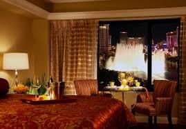 resorts u0026 hotels planet hollywood resort u0026 casino las vegas nv