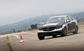 2014 mercedes benz e63 amg first ride u2013 review u2013 car and driver