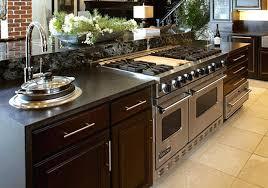 Kitchen Island Range Kitchen Island With Stove And Oven For Kitchen Island With Stove