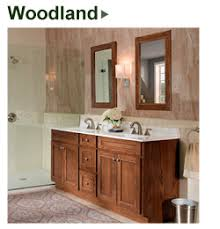 Bertch Cabinets Phone Number by Briarwood At Menards