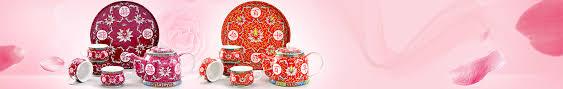wedding tea wedding tea sets umiteasets