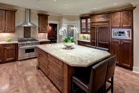 L Shaped Kitchen Islands Kitchen Designs With Islands And Pantry Lshaped Kitchens With