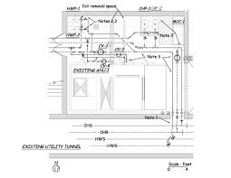 Floor Plan With Electrical Symbols by Commercial Electrical Symbols Floor Plan Electrical Floor