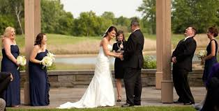 wedding venues in upstate ny upstate new york wedding venues