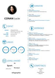 marketing director resume examples community manager resume sample cv upcvup you may like