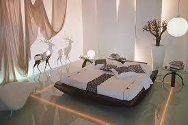 bedroom fantasy ideas 25 spectacular cool bedroom ideas slodive