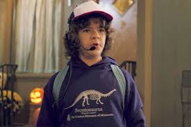 stranger things fans crashed a museum u0027s website trying to buy a