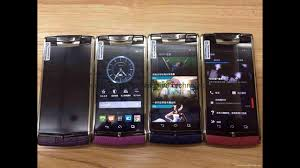 vertu bentley red wireless charging review on vertu signature touch for bentley