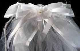 holy communion veils holy communion veil