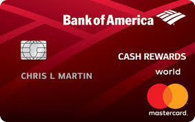 best cards best bank of america credit cards for 2017 the simple dollar
