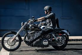 2015 harley davidson fxdwg wide glide review
