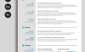 free resume format downloads resume awesome free resume template word 40 best free resume