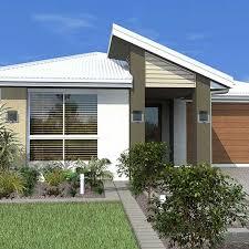 single storey house plans u0026 designs pj burns builders