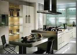 Kitchen Design India Pictures by Kitchen Kitchen Design India How To Design Kitchen Small Kitchen