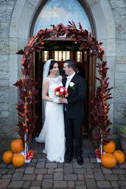 wedding arches to hire for hire wedding decorations to enhance your venue
