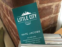 Budget Business Cards Business Cards Weiss Printers
