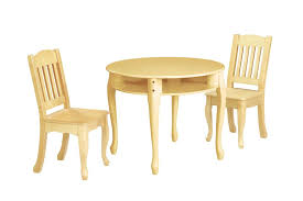 unfinished childrens table and chairs walmart childrens chairs large size of and chair sets wooden chairs