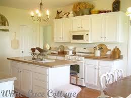 ideas to paint kitchen cabinets kitchen alluring white painted kitchen cabinets ideas paint
