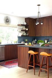 wandfarbe fr kche welche farbe für küche wandfarbe fur kuche in weis braun weisse
