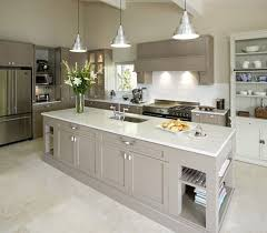 provincial kitchen ideas kitchen reveal inside out