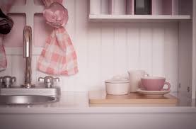 kidkraft modern country kitchen kuchnia dziecięca kidkraft modern country czy warto