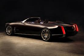 2012 cadillac xlr 2012 cadillac xlr pictures information and specs auto