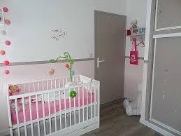 chambre bebe moderne chauffage pour chambre bebe moderne chauffage pour chambre bb luxury