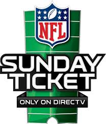 directv packages 1 877 617 9547 starting at 35 mo