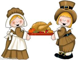 641 best thanksgiving autumn images on drawings fall