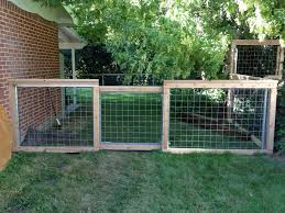 cheap diy fencing ideas fence ideas easy corner diy fencing ideas