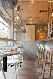 le bureau salon de provence restaurant le bureau salon de provence best of bandol bar