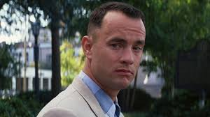 tom hanks hair today still more hair tomorrow campus events