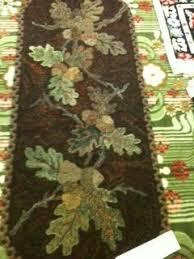 Best Wool Area Rugs 131 Best Wool Rugs Images On Pinterest Wool Rug Wool Area