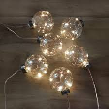shop for the apothecary company string lights with bulbs at