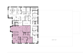 Police Station Floor Plan Police Chief Advisory Board Present Station Updates By Angie