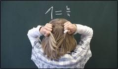 rechenschwäche symptome arbeitskreis des zentrums für angewandte lernforschung