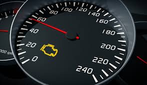 why is my check engine light on why is my check engine light on 4 causes explained for students in