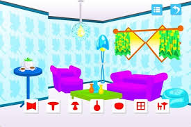 game decorating homes games apk for windows phone android games