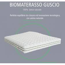 materasso 100 lattice naturale biomatg1 c 480x480 3 jpg