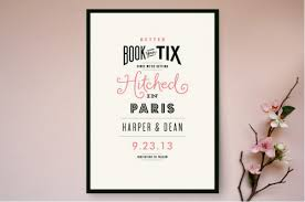 save the date online why you need to be sending save the date cards for your wedding