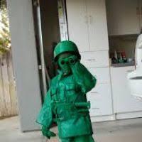 Halloween Costume Ideas 8 Boy Homemade Crafts 10 Olds Wordblab
