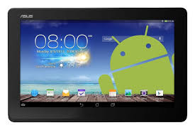 android on laptop dual os windows android devices would died on their own