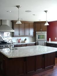 fresh amazing 3 light kitchen island pendant lightin 10588 decoration lighting pendants kitchen