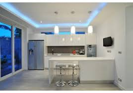 Lacquer Kitchen Cabinets by Customized Furniture Lacquer Door Panel Modern Upper Kitchen