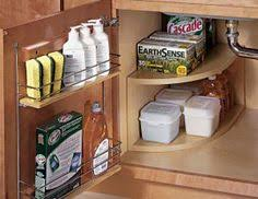 under bathroom sink organizer good for small home remodel ideas
