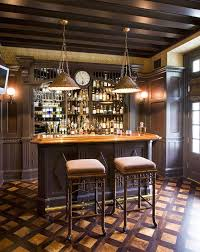 At Home Bar 10 Best Ideas For The House Images On Pinterest Canopy Corner