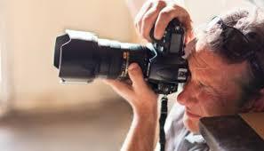 Digital Photography Digital Photography School