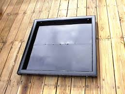 Painting Aluminum Screen Enclosures by My Homemade Solar Pool Heater